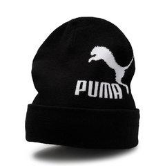 Мужская шапка Puma Archive Logo
