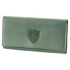 Sieviešu maks Puma SF LS Wallet F