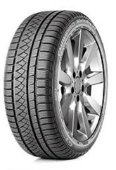 GT Radial Champiro Winter Pro HP 245/45R17 99 V XL