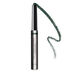 Acu zīmulis Burberry Eye Colour Contour Smoke&Sculpt Pen Smokey Green 1,5 g, No.122
