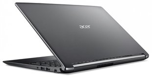 ACER NX.H2NEL.001