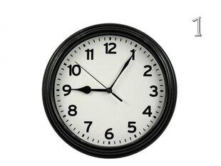 Sieninis laikrodis cena un informācija | Pulksteņi | 220.lv