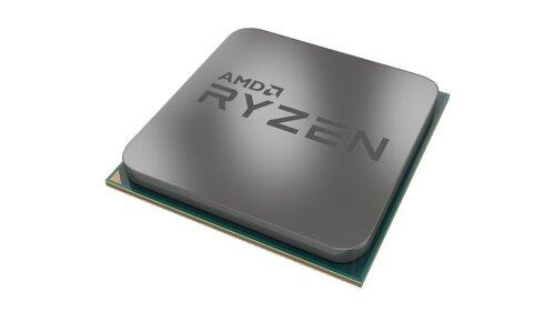 AMD Ryzen 3 2200G, 3.5GHz, 4MB (YD2200C5FBBOX) cena un informācija | AMD Ryzen 3 2200G, 3.5GHz, 4MB (YD2200C5FBBOX) | 220.lv