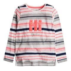 Cool Club t-krekls meitenēm, CCG1711011