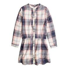 Cool Club kleita meitenēm, CCG1723449