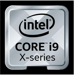 Intel I9-7920X 2.90GHz, 16.5 MB, BOX (BX80673I97920X)
