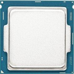 Intel i3-6300T, 3.3GHz, 4MB, OEM (CM8066201927004)