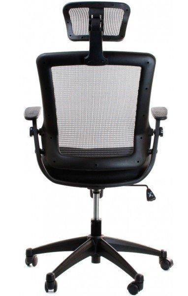 Офисный стул Merano, черный
