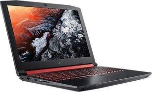 Acer Nitro 5 (NH.Q3XEP.004) 16 GB RAM/ 256 GB M.2/ 2TB HDD/ Windows 10 Home