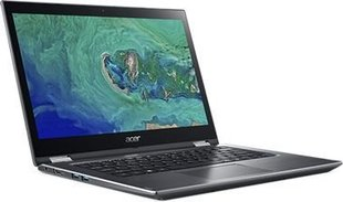 Acer Spin 3 (NX.GUWEP.009) 4 GB RAM/ 240 GB M.2/ Windows 10 Home