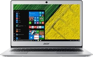 Acer Swift 1 (NX.GP1EP.003) 4 GB RAM/ 480 GB M.2/ 128 GB SSD/ Windows 10 Home