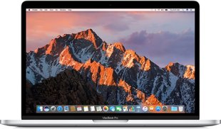 Apple Macbook Pro 13 (MPXR2ZE/A/R1)