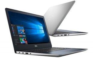 Dell Vostro 5370 (S123PVN5370BTSPL_1805) 32 GB RAM/ 512 GB M.2/ Windows 10 Pro