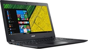 Acer Aspire 3 (NX.GNPEP.007) 8 GB RAM/ 128 GB SSD/ Windows 10 Home