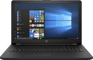 HP 15-bs008nw (1WA45EA) 16 GB RAM/ 1TB + 2TB HDD/ Windows 10 Home