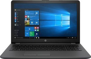 HP 250 G6 (1NW56UT#ABA) 4 GB RAM/ 1TB + 2TB HDD/ Windows 10 Pro