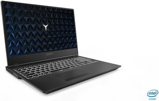 Lenovo Legion Y530-15ICH (81FV00JTPB) 16 GB RAM/ 480 GB M.2 PCIe/ 128 GB SSD/ Windows 10 Home