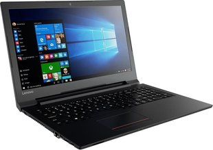 Lenovo V110-15ISK (80TL017NPB) 4 GB RAM/ 512 GB + 512 GB SSD/ Windows 10 Home