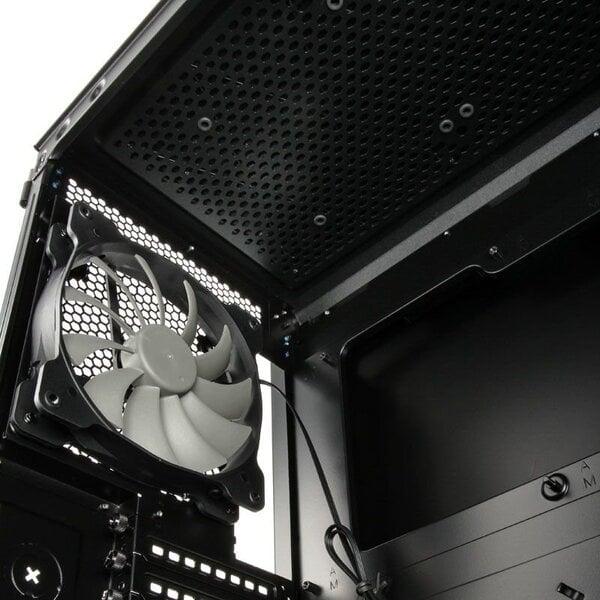 Case Big Corsair Graphite 760T white интернет-магазин
