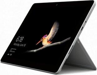 Microsoft Surface Go (JST-00004) cena un informācija | Microsoft Surface Go (JST-00004) | 220.lv