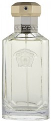 Tualetes ūdens Versace The Dreamer edt 100 ml