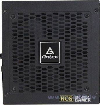 Antec High Current Gamer HCG750 80Plus Gold 750 W (0-761345-11638-1) atsauksme