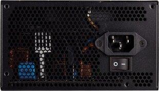 Corsair TXM 850W (CP-9020130-EU) cena un informācija | Barošanas bloki (PSU) | 220.lv