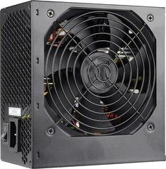FSP/Fortron 600W (FSP600-60AHBC 85+) cena un informācija | Barošanas bloki (PSU) | 220.lv