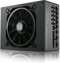 LC-Power LC1000 V2.4 1000W cena un informācija | Barošanas bloki (PSU) | 220.lv