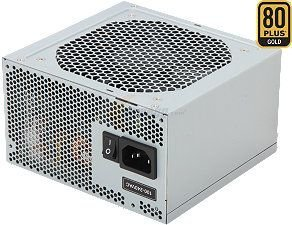 SeaSonic 650W (1RT65GFS01B10W)