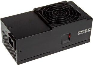 be quiet! Power 2 300W (BN228) cena un informācija | Barošanas bloki (PSU) | 220.lv