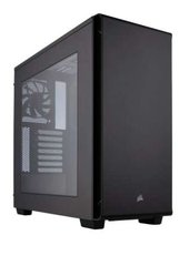 Case Midi Corsair Carbide 270R black win