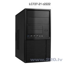 Linkworld 727-22(USB 3.0)C2222