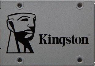 Kingston UV500B 120GB SATA3 Bundle (SUV500B/120G)