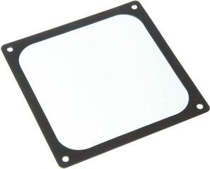 SilverStone Anti-Dust Filter, Magnets - 140mm (SST-FF143B)