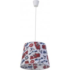 TK Lighting griestu lampa Kids 2518