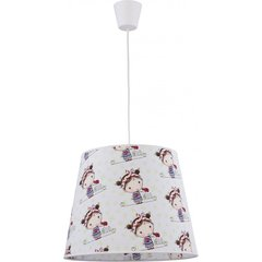 TK Lighting griestu lampa Kids 2531