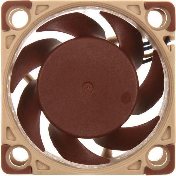 Noctua Fan 5V, 40mm, PWM (NF-A4x20 5V PWM) cena
