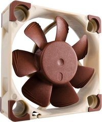 Noctua Fan NF-A4x10 FLX - 40mm