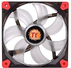 Thermaltake Luna 12 LED (CL-F018-PL12WT-A)