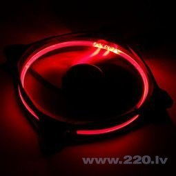 Thermaltake Riing 14 LED (CL-F043-PL14SW-A)