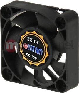 Titan TFD-4010M12Z cena un informācija | Datora ventilatori | 220.lv