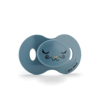 Elodie Details māneklis Tender Blue, 3+ mėn., 103050