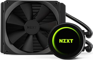 NZXT Kraken X42 Liquid Cooler, AM4 ready (RL-KRX42-02)