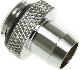 "BitsPower 1/4"", 10 mm Silver (BP-WTP-C13)"