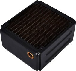 Coolgate XFlow Radiator G2 (CG120G2X)