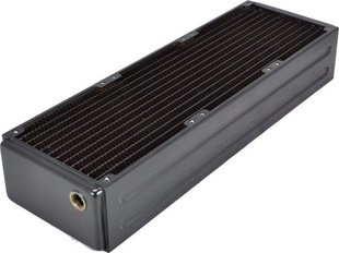 Coolgate XFlow Radiator G2 (CG360G2X)