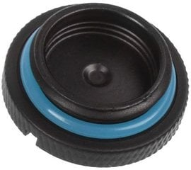 """XSPC Fillcap for tanks and pumps G1/4"""" (5060175589354)"""