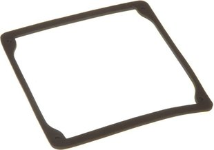 XSPC Gasket for 140mm radiators (5060175584526)