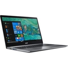 Acer Swift 3 SF315-41, 256GB, Win10H